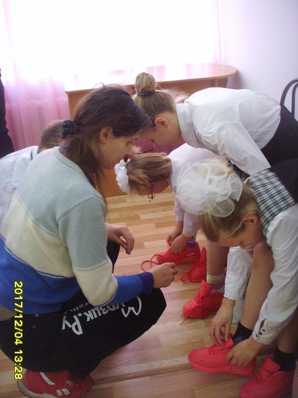Murziki_v_Sibiri