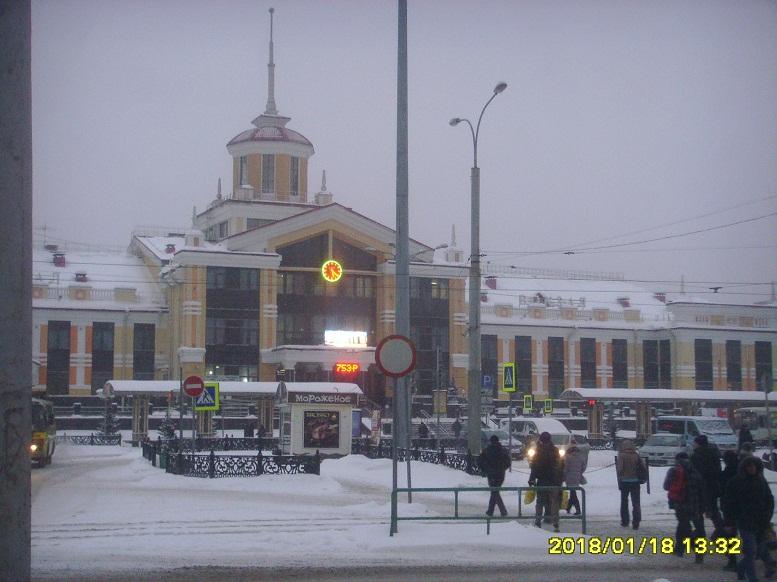 Avtobus_v_prokopjevsk